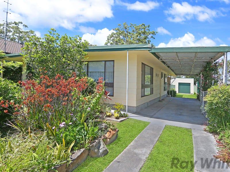 28 Elouera Avenue, Buff Point, NSW 2262