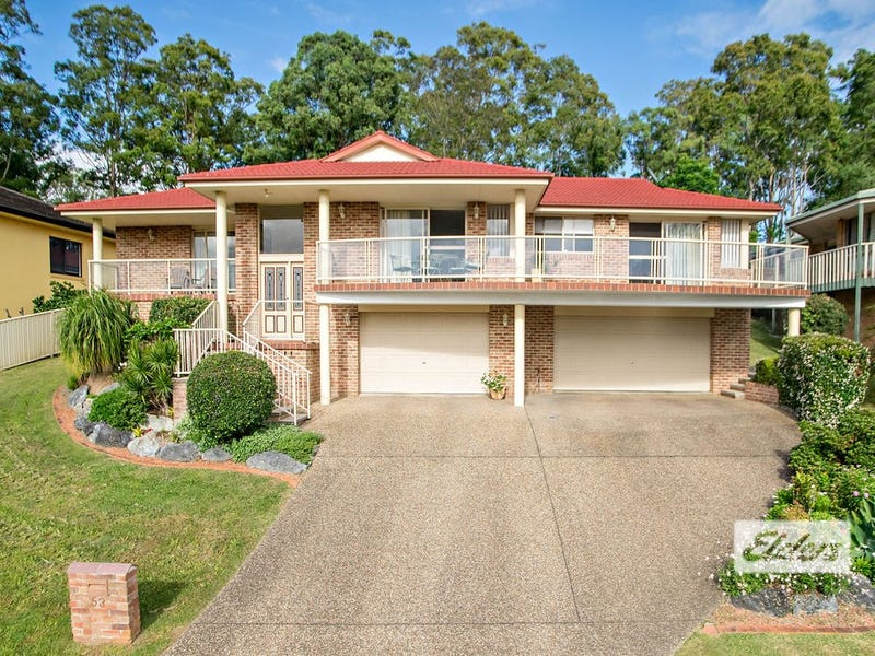 53 Talawong Drive, Taree, NSW 2430