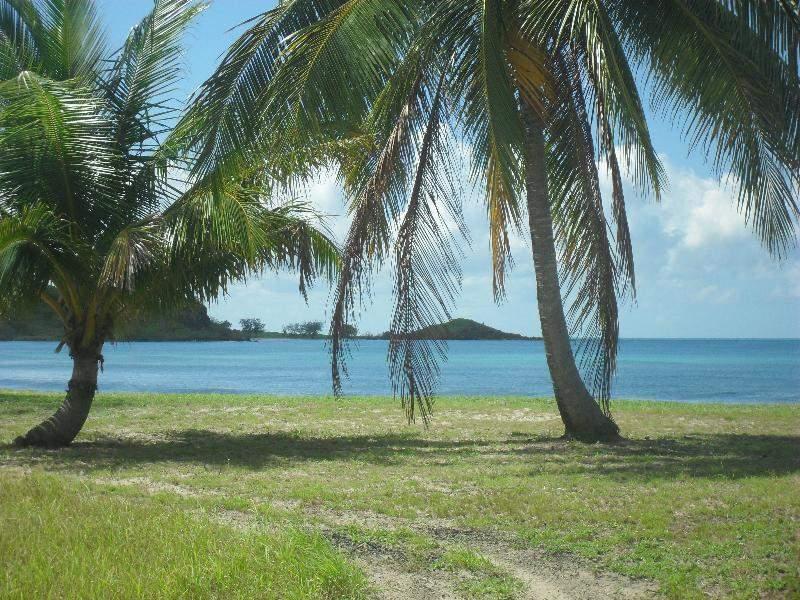 Lot 46 Esplanade, Thursday Island, Qld 4875