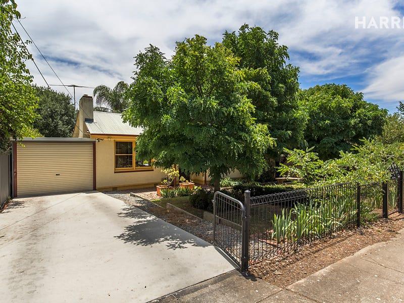 43 Jackson Terrace, Enfield, SA 5085