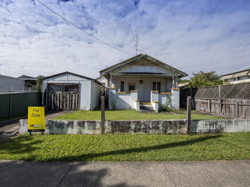 14 Queen Street, Grafton, NSW 2460