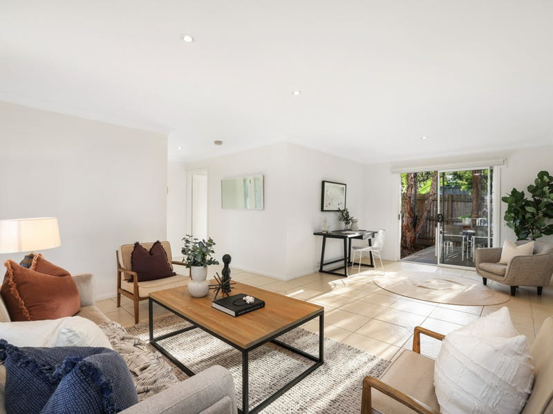 52A Waratah Street, Mona Vale, NSW 2103