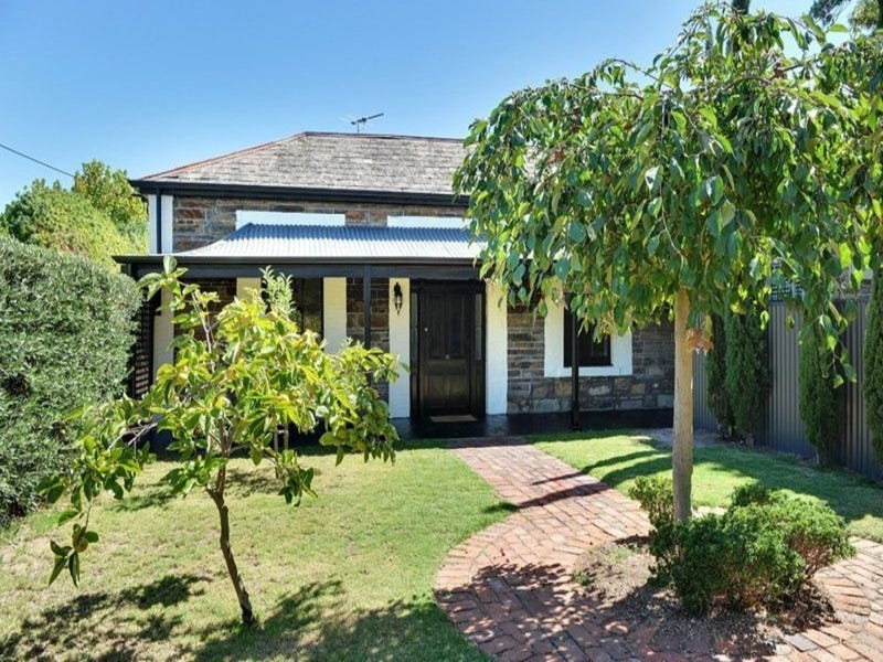 13 Fisher Street, Norwood, SA 5067