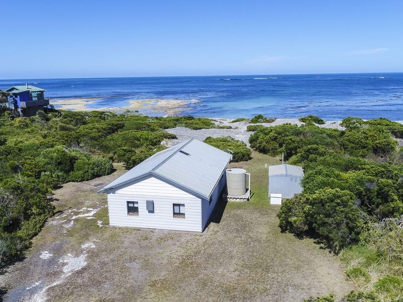 114 Pelican Point Road, Pelican Point, SA 5291