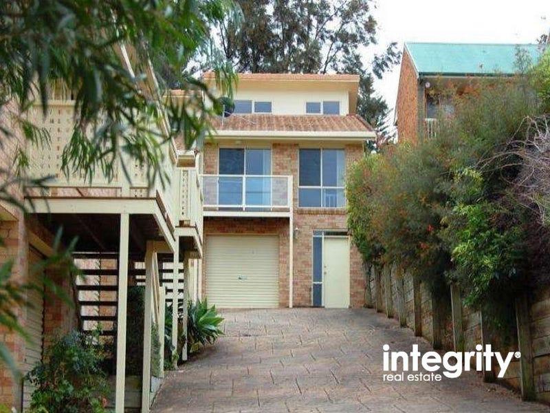 5/106 Belinda Street, Gerringong, NSW 2534