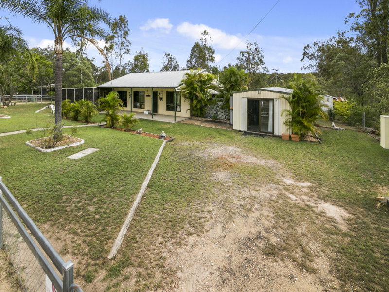 Australia S Largest List Of Properties To Buy Or Rent