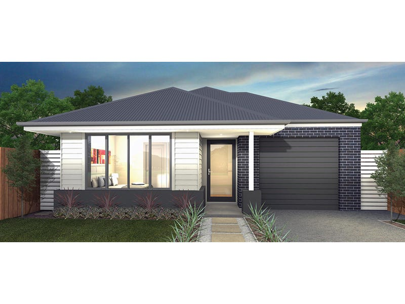 Lot 732 Turnstone Vista, South Nowra