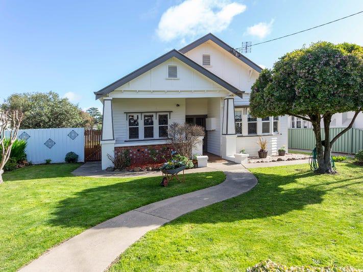 76 Victoria Street, Eaglehawk, Vic 3556