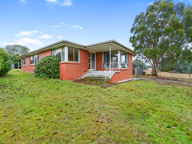 7011 Lyell Highway, Ouse, Tas 7140