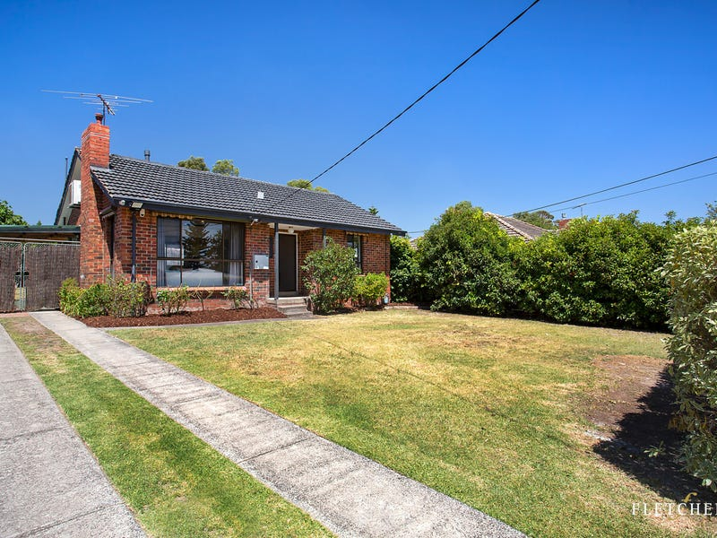 22 Glover Street, Heidelberg Heights, Vic 3081