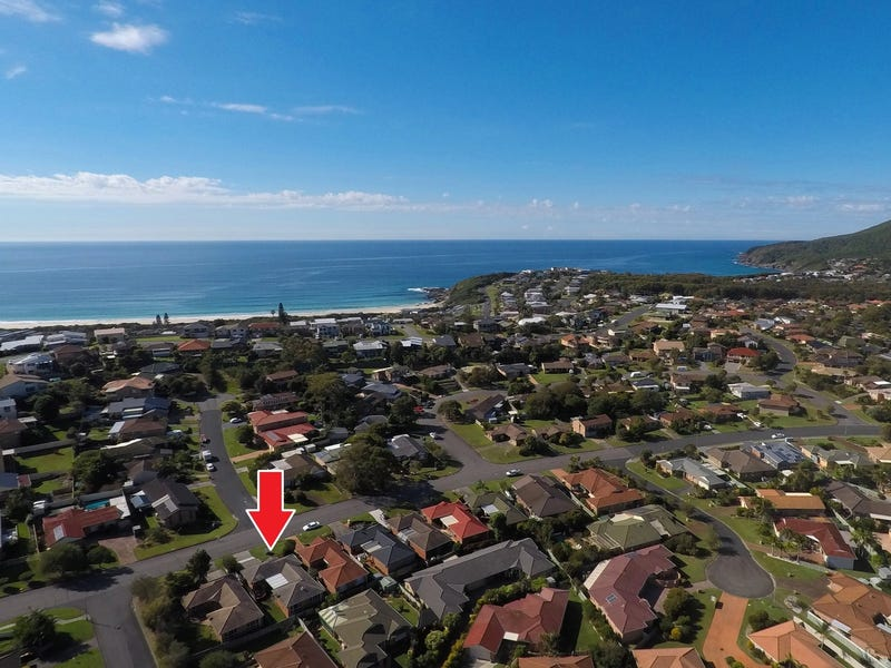 56 Pioneer Drive, Forster, NSW 2428