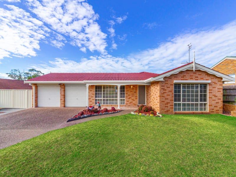 26 Derwent Drive, Lake Haven, NSW 2263
