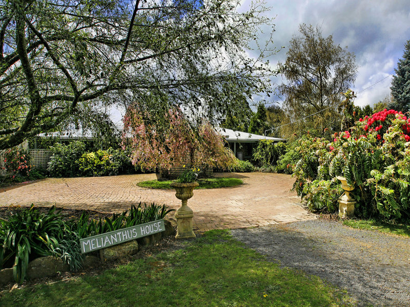 84A South Lyonville Road, Lyonville, Vic 3461