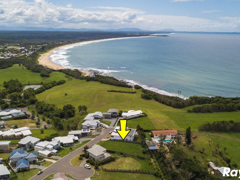 21 Myalup Court, Red Head, NSW 2430