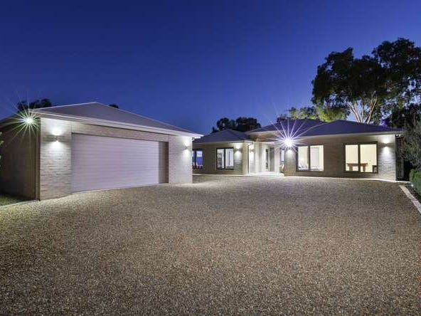 4 Carbone Court, Buronga, NSW 2739