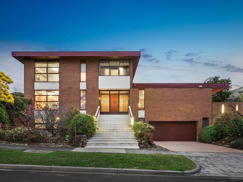 9 Millicent Avenue, Balwyn North, Vic 3104