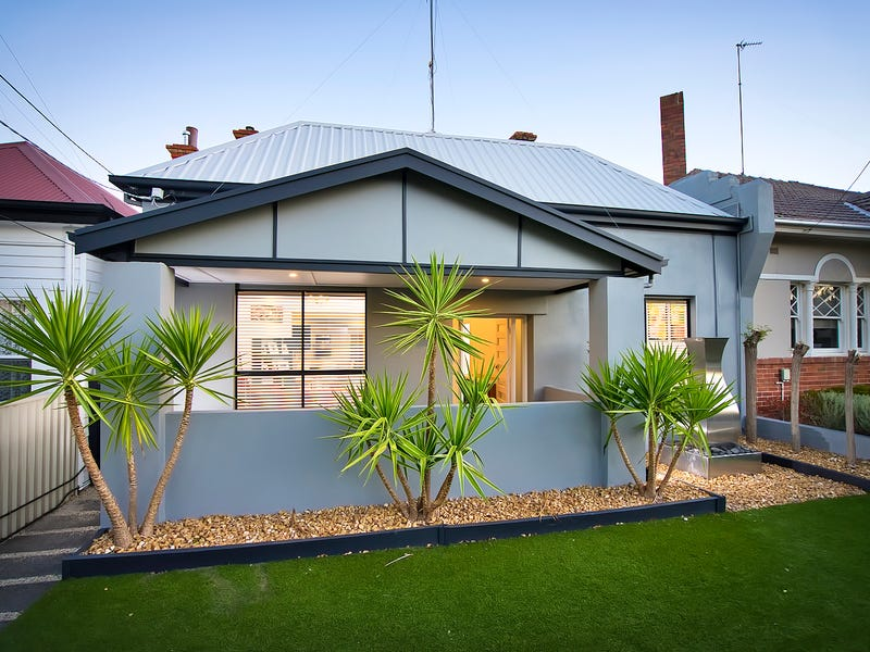 511 Dana Street, Ballarat Central, Vic 3350