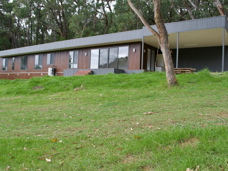 35 Suckling Road, Kernot, Vic 3979