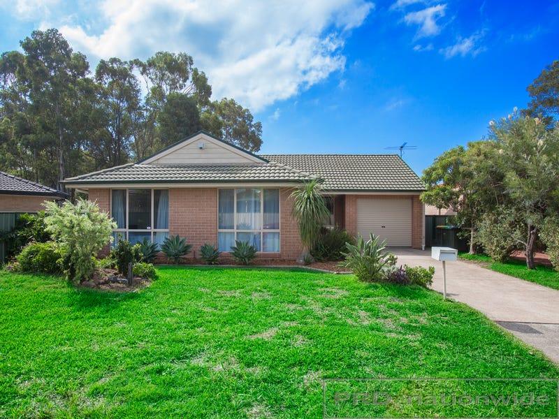 36 Nolan Crescent, Metford, NSW 2323