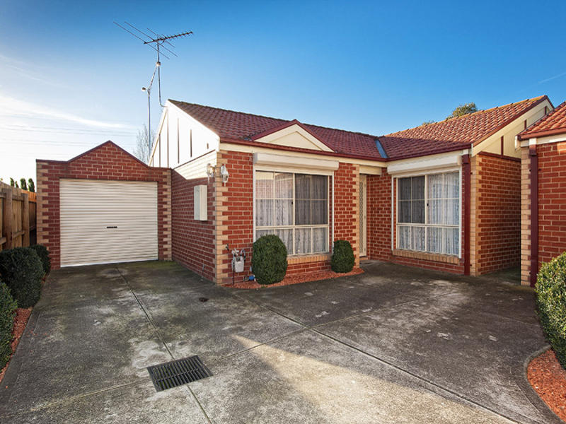 3/42 Collier Court, Strathmore Heights, Vic 3041