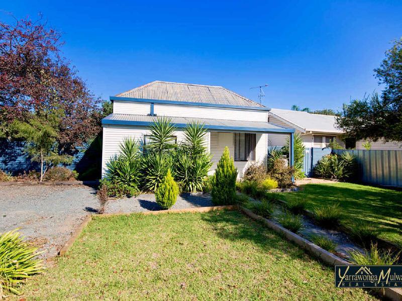 15 Thorn Street, Yarrawonga, Vic 3730