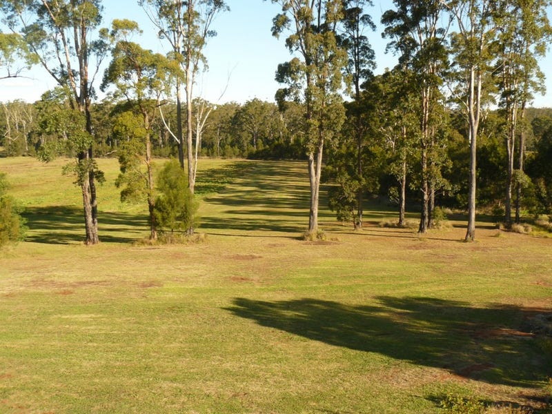 Address available on request, Hampton, Qld 4352