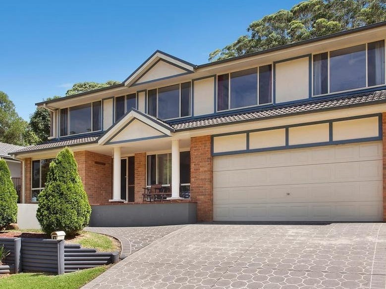 30 Old Farm Place, Ourimbah