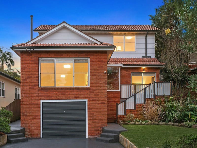 10 Alto Avenue, Seaforth, NSW 2092