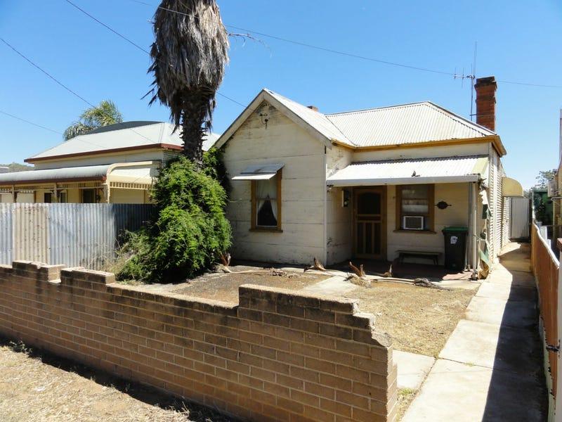 88 Ryan Street, Broken Hill, NSW 2880