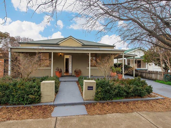 64 Lewis Street, Mudgee, NSW 2850