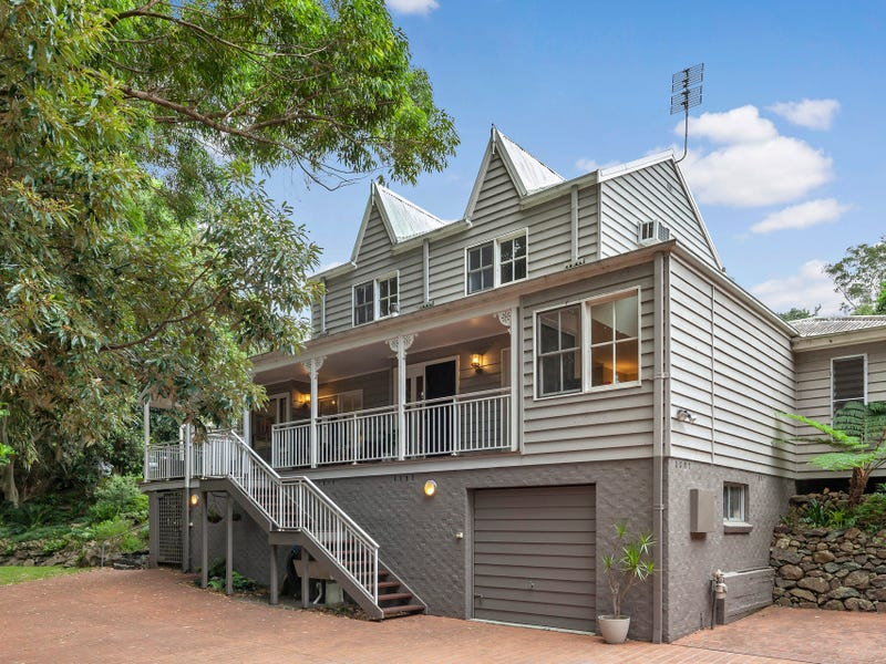 88 O'Briens Road, Figtree, NSW 2525
