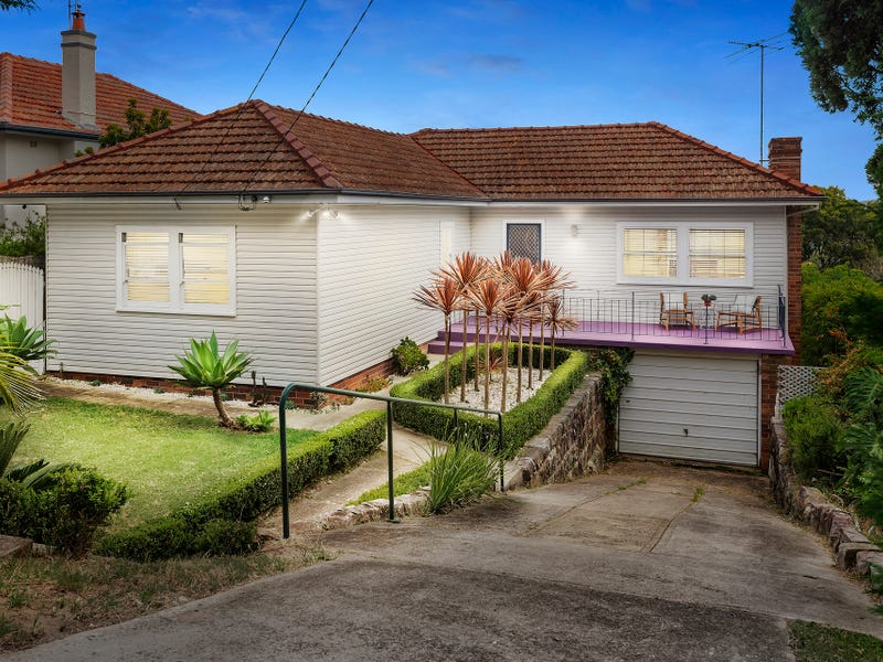 34 Peacock Street, Seaforth, NSW 2092
