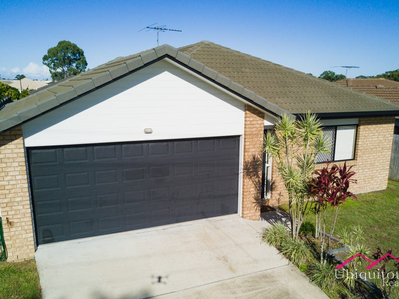 32 Coman Street South, Rothwell, Qld 4022