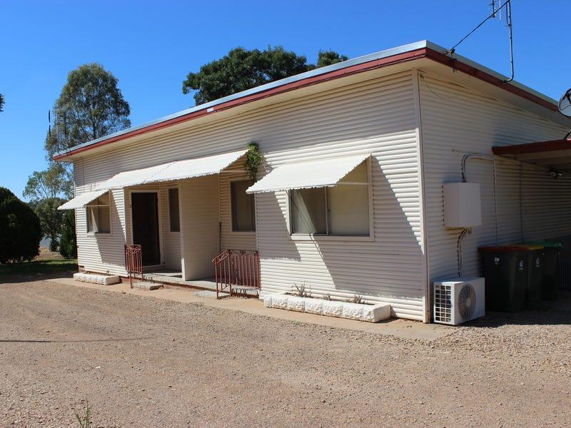 51 Sam Street, Forbes, NSW 2871
