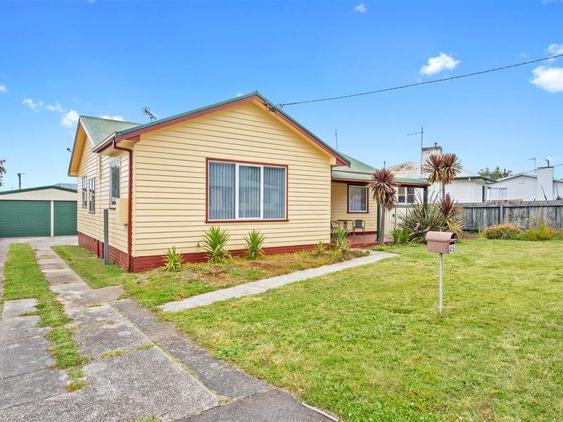 45 Mary Street, West Ulverstone, Tas 7315