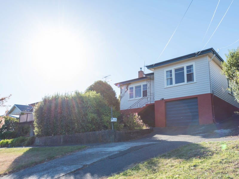 27 Sadler Street, Mowbray, Tas 7248