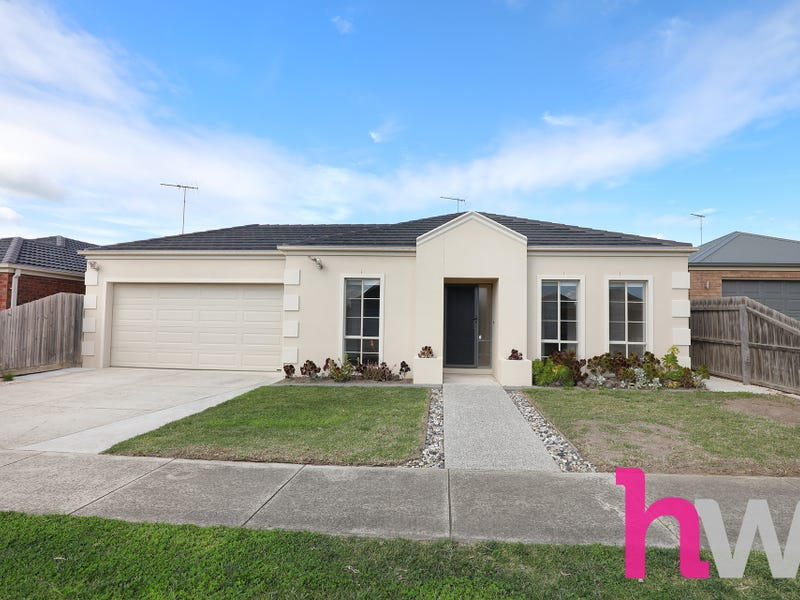 25 Michael Court, Grovedale, Vic 3216