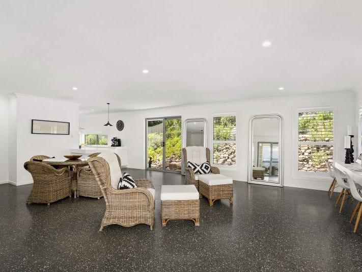 35 Coral Fern Circuit, Murwillumbah, NSW 2484