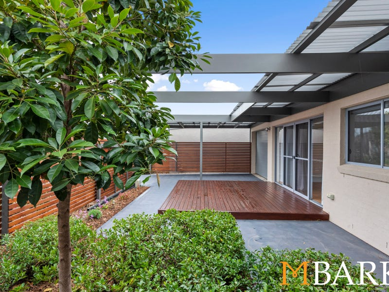 58 Little Corella Circuit, The Arbour Berry, Berry, NSW 2535