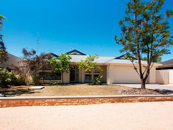 3 Measday Crescent, Kadina, SA 5554