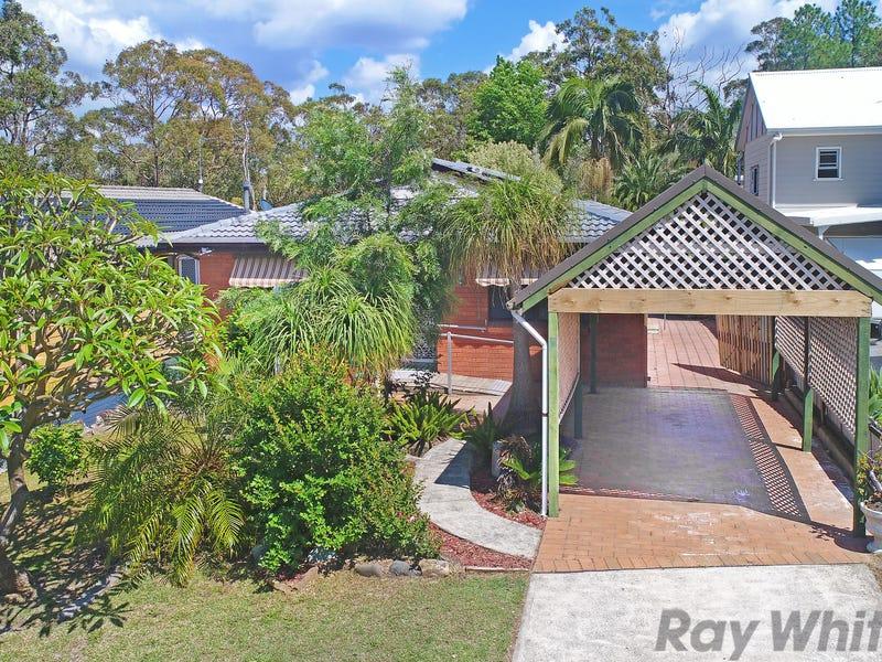 14 Hillcrest Road, Mirrabooka, NSW 2264