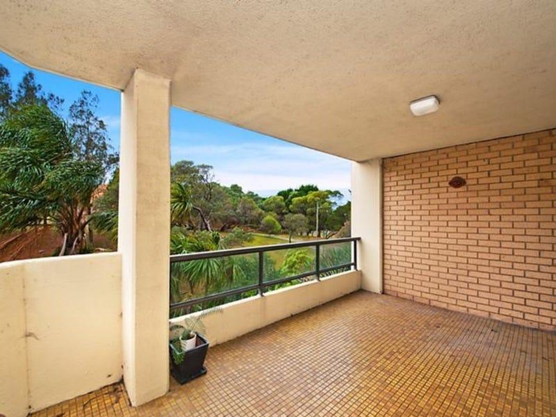 9/37 Paul Street, Bondi Junction, NSW 2022