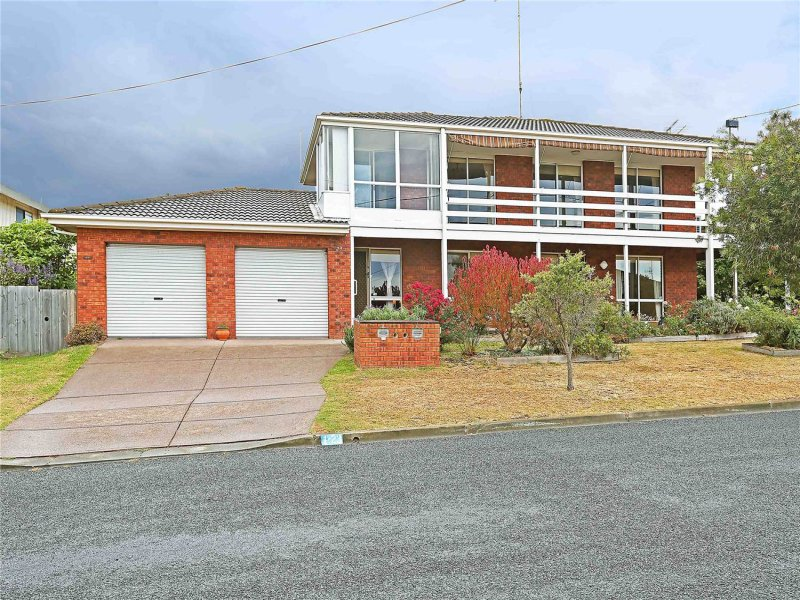 1/23 Country Club Drive, Clifton Springs, Vic 3222
