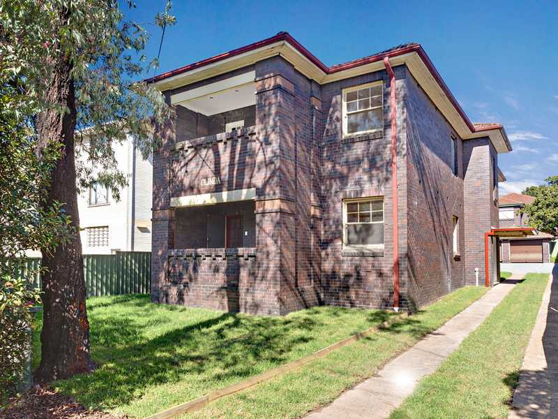 13 The Crescent Homebush NSW 2140