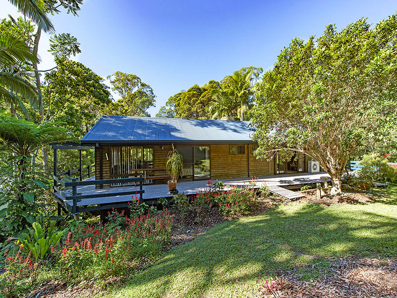 14 Dandaloo Way, Ocean Shores, NSW 2483