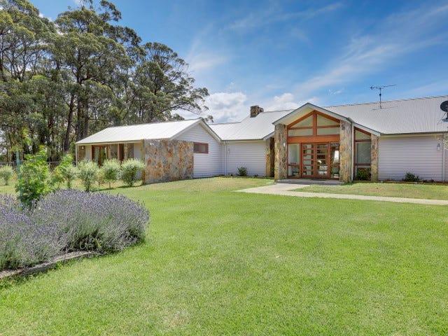 212 Sallys Corner Road, Exeter, NSW 2579