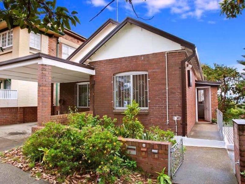 69 Edward Street, Bondi, NSW 2026