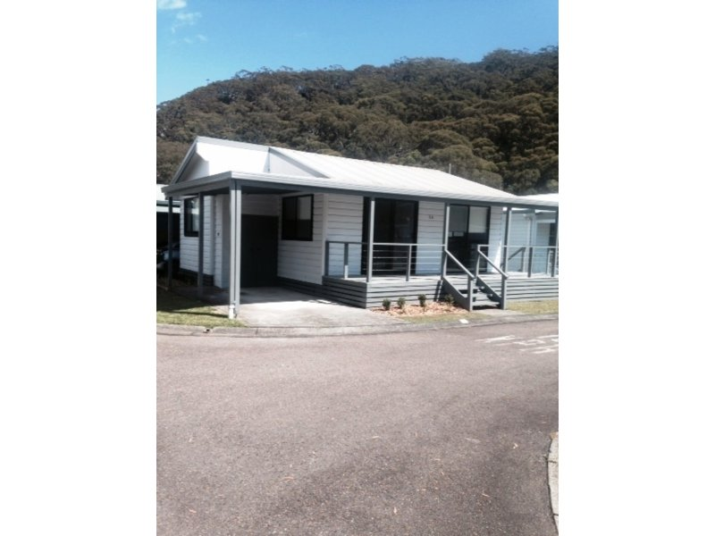 33/1 Fassifern Stree Ettalong Beach, Ettalong Beach, NSW 2257