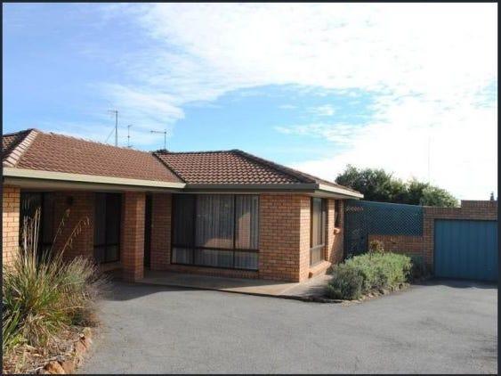 20 Drysdale Court, Newnham, Tas 7248