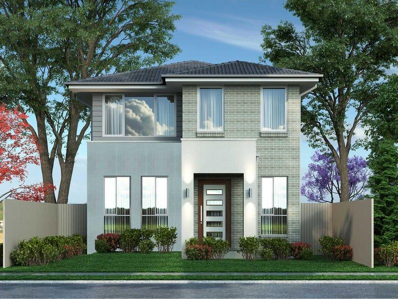 Lot 31 Plough St, Austral, NSW 2179
